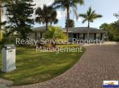 13239 Marquette Blvd, Fort Myers, FL, 33905