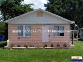 3822 Belmont Street, Fort Myers, FL 33916
