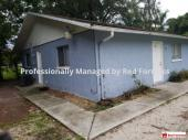 3231 Broadway, Fort Myers, FL 33901