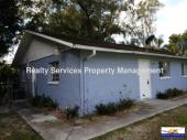 3231 Broadway, Fort Myers, FL 33901