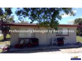 2176 Highland Ave, Fort Myers, FL, 33916
