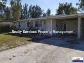 2216 Moreno Ave, Fort Myers, FL, 33901
