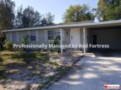 2216 Moreno Ave, Fort Myers, FL 33901