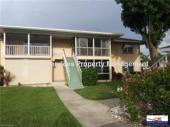 4000 Coronado Parkway #104, Cape Coral, FL 33904