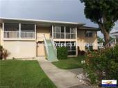 4000 Coronado Parkway #104, Cape Coral, FL, 33904