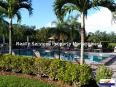 17594 Osprey Inlet Ct #48, Fort Myers, FL 33908