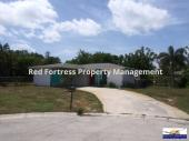 4838 Ipswitch Ct, Fort Myers, FL, 33907