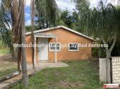255 Hubbard Ave #B, North Fort Myers, FL 33917