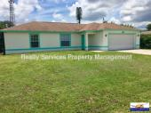 205 N Oregon Way, Lehigh Acres, FL 33936