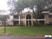 12520 Equestrain Cir #312, Fort Myers, FL 33907