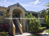 12560 Equestrain Cir #1314, Fort Myers, FL, 33907