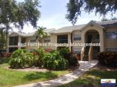 12640 Equestrain Cir #1912, Fort Myers, FL 33907