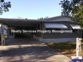 19621 N Tamiami Tr #24, North Fort Myers, FL 33903