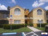 3407 Winkler Ave #311, Fort Myers, FL, 33916