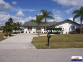 2109 SE 10th Lane, Cape Coral, FL 33990