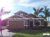 12760 Seaside Key Ct, North Fort Myers, FL, 33903