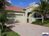 3252 Royal Gardens Ave, Fort Myers, FL, 33916