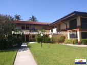 6108 Whiskey Creek Dr #109, Fort Myers, FL 33919