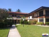 6108 Whiskey Creek Dr #109, Fort Myers, FL, 33919