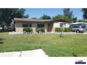 4314 Ellen Ave, Fort Myers, FL 33901