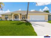 3045 SW 28th Avenue, Cape Coral, FL 33914