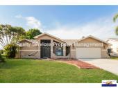2105 SE 2nd Terrace, Cape Coral, FL, 33990