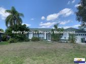 1325 SW 25th Terrace, Cape Coral, FL 33914