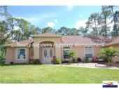 9462 Strike Lane, Bonita Springs, FL, 34135