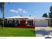 2330 Woodland Boulevard, Fort Myers, FL, 33907
