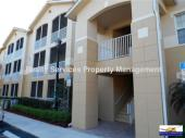 9055 Colby Drive Unit 2205, Fort Myers, FL, 33919
