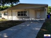 3522 Glenn Ave, Fort Myers, FL, 33901