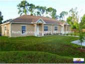 19245 Tangerine Road, Fort Myers, FL 33967
