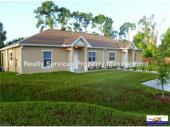 19245 Tangerine Road, Fort Myers, FL, 33967