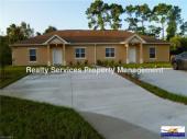 19251 Tangerine Road, Fort Myers, FL, 33967