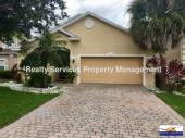 11025 River Trent Ct, Lehigh Acres, FL, 33971
