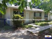 2267 Jeffcott, Fort Myers, FL 33901