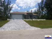 4306 20TH Terrace, Cape Coral, FL, 33993