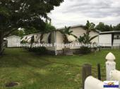 12100 Hibiscus Drive, Fort Myers, FL, 33908