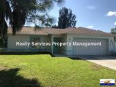 14 Colorado Rd, Lehigh Acres, FL 33936