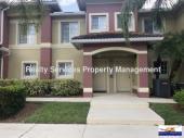 12020 Rain Brook Av #1508, Fort Myers, FL, 33913