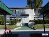 17160 Hawks Nest Dr. #3, Fort Myers, FL 33908