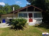 631 Oleander Ave., Fort Myers, FL, 33916