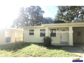 2344 South St, Fort Myers, FL 33901