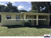2344 South St, Fort Myers, FL, 33901