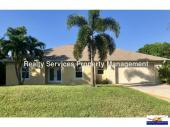 9045 Cypress Dr S, Fort Myers, FL 33967