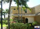 9813 Foxhall Way #1, Estero, FL 33928