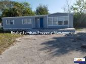 2085 2085 Fountain St, Fort Myers, FL, 33916