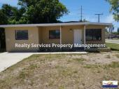 3102 Second St, Fort Myers, FL, 33916