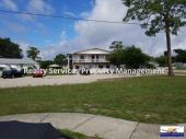 203 5th St #11, Fort Myers, FL, 33907