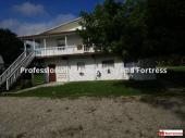 203 5th ST #12, Fort Myers, FL, 33907